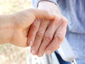 Советы о том что из себя представляет ревматический артрит