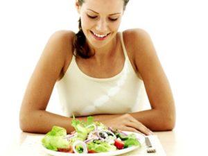 Советы о том какие продукты полезны при диете артрите суставов