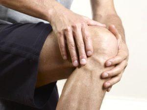 Советы о том какое различие между артритом и артрозом
