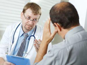 Советы по диагностики при реактивном артрите