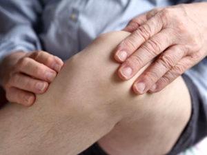 Советы по лечению реактивного артрит