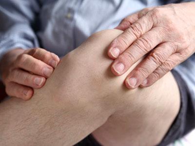 Артрит как снять боль и воспаление