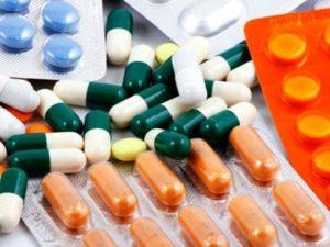 Советы по лечению ювенильного ревматоидного артрита