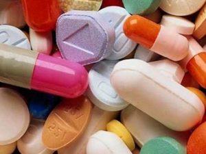 Советы по применению препаратов при реактивном артрите