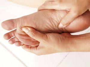 Советы о том что такое артрит стопы