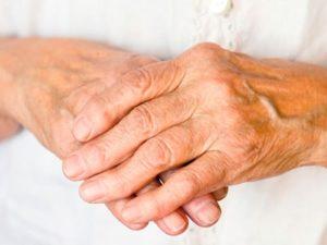 Советы о том что такое недифференцированный артрит