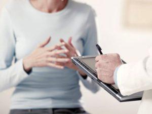 Советы о том какому врачу можно обратиться при артрите суставов