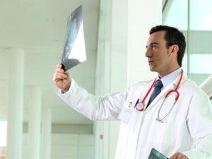 Советы по диагностике при хламидийном артрите суставов