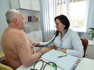 Советы по диагностики при инфекционном артрите