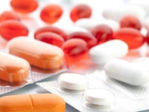 Советы по использованию ингибиторов при псориатическом артрите