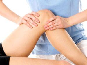 Советы по лечению артрита суставов массажем