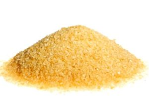 Советы по лечению артрита суставов желатином