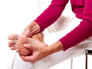 Советы по лечению подагрического артрита