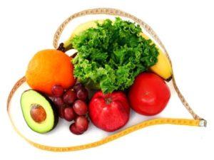 Советы по питанию при псориатическом артрите