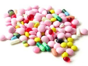 Советы по применению препаратов при подагрическом артрите