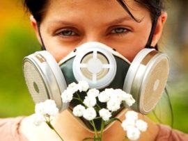 Совете о том что такое аллергический артрит