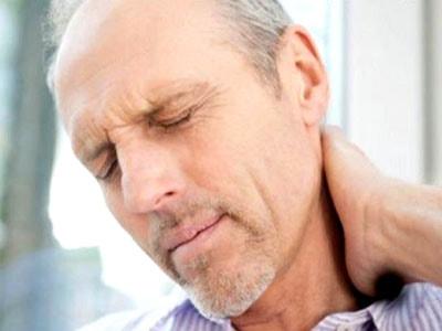 Все об артрите шейного отдела позвоночника