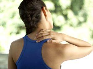Советы о том что такое унковертебральный артроз шейного отдела позвоночника