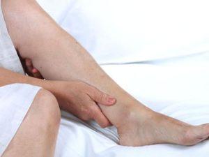 Советы о том какие бывают болевые ощущения при посттравматическом артрозе
