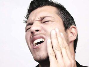Советы о том какие бывают проявленя при артрите челюстного сустава