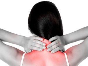 Советы о том какие бывают симптомы при унковертебральном артрозе шейного отдела позвоночника