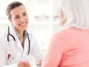 Советы о том какой врач лечит артроз