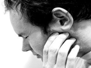 Советы по лечению при височно-нижнечелюстного артрите