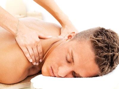 Артрит позвоночника симптомы и лечение артрита шейного и поясничного отдела