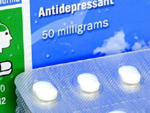 Советы по применению антидепрессантов при височно-нижнечелюстного артрите