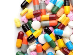 Советы по применению препаратов при лечении артроза голеностопного сустава