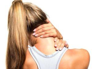 Ревматоидный артрит болит шея thumbnail