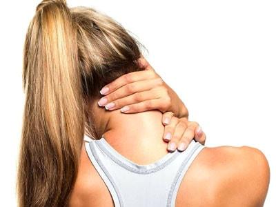 Артрит позвоночника симптомы классификация методы лечения