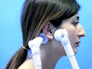 Советы про применению физиопроцедур при височно-нижнечелюстного артрите