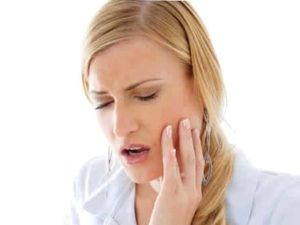 Советы о том как лечить артроз височно нижнечелюстного сустава
