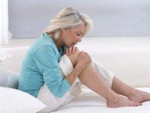 Советы о том какие бывают степени при артрозе коленного сустава