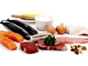 Советы по диета при артрозе коленных суставов