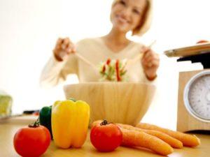 Советы по диете для людей с артрозом тазобедренного сустава