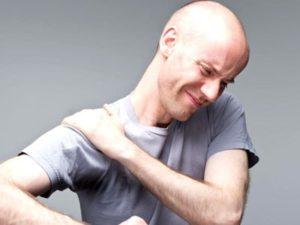Изображение - Лечение плечевого сустава медикаментами Sovetyi-po-lecheniyu-artroza-plechevogo-sustava-300x225