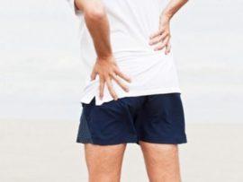Советы по лечению артроза тазобедренного сустава лекарствами