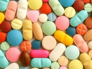 Советы по медикаментозному лечению при деформирующем артрозе тазобедренного сустава