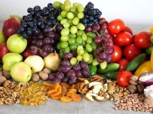 Советы по питание при артрозе тазобедренного сустава