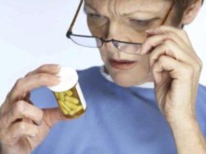 Советы по приему медикаментов при артрозе плечевого сустава