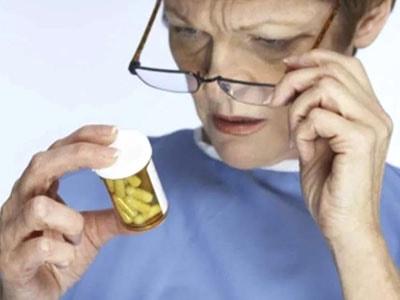 медикаменты при лечении плечевого сустава