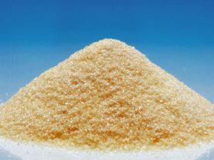 Советы по применению желатина при артрозе