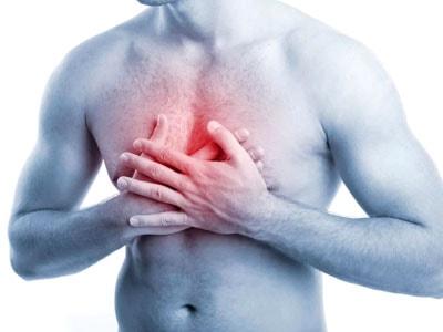 Артроз грудного отдела позвоночника Суставы