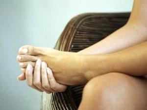 Советы о том что такое артроз ног