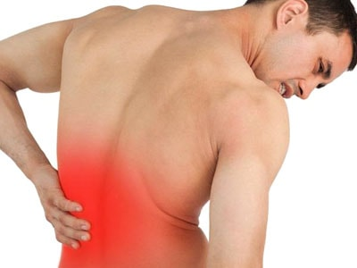 Остеопороз и артрит лечение профилактика как влияет