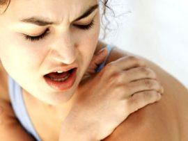 Советы о том что такое деформирующий артроз плечевого сустава