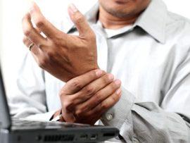 Советы о том что такое ревматоидный артроз