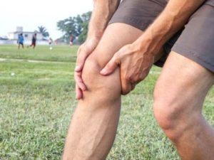 Советы о том что такое травматический бурсит при МКБ 10